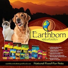 Erthborn ad 2014 web 275