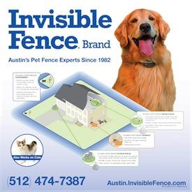 Inv Fence ad 2014 web 275