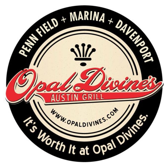opals-logo