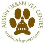 A_Urban vet logo
