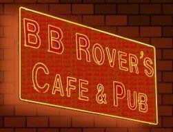 BBRovers_neon