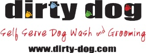 Dirty_Dog_logo