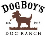 DogBoys_DogRanch