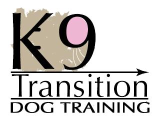 K9-Transition-Logo-2 copy
