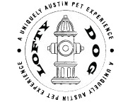 Lofty_Dog_logo