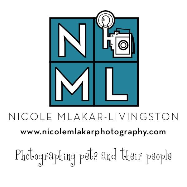 NicoleMlakarPhotographyLogo