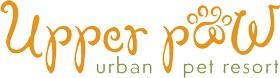 Upper_Paw_Logo_sm