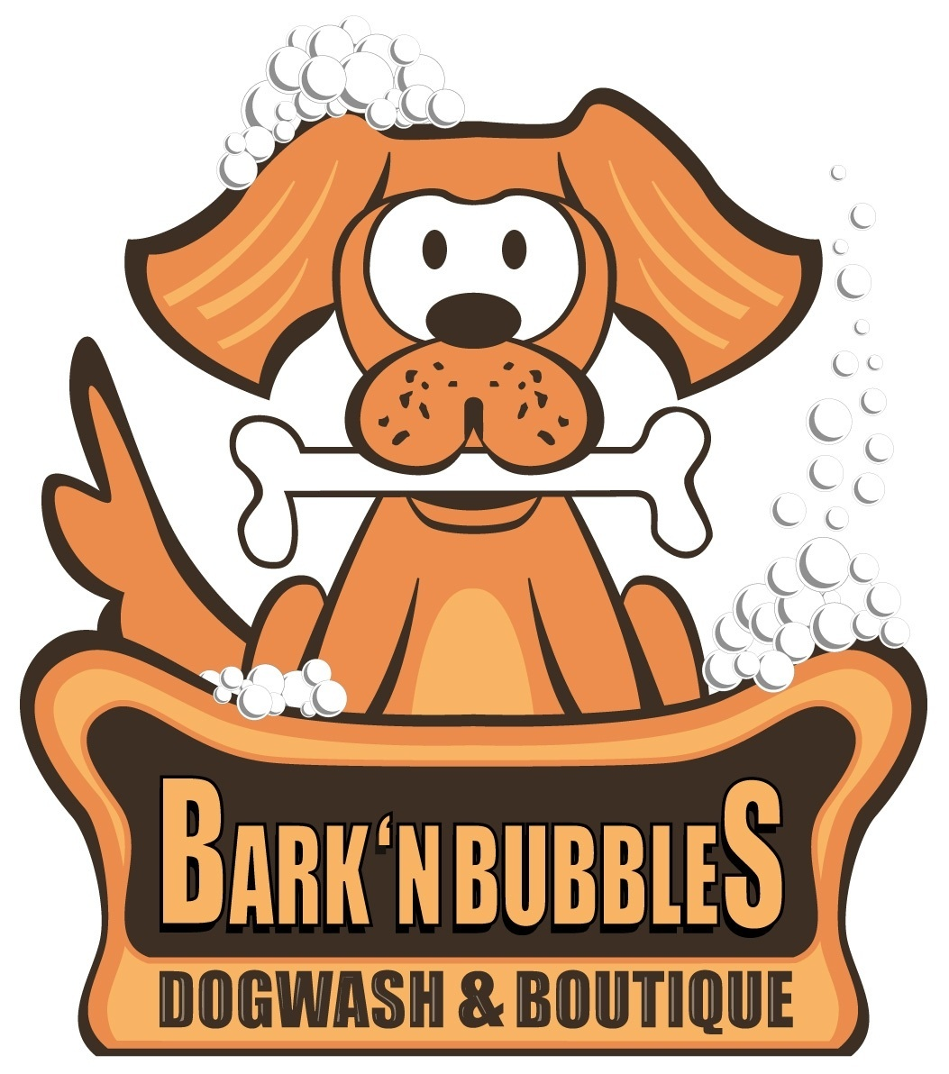 barknbubbleslogoFinalized