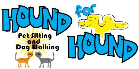 hound for hound
