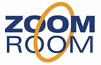 zoom room logo2